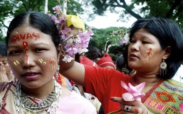 bengali-people-collage-puplichot-girls